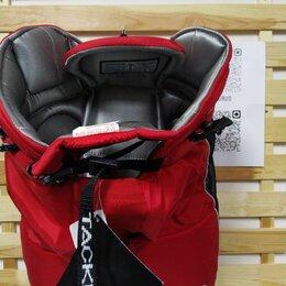 Защита и экипировка -   ТРУСЫ Tackla Silver 55    Размеры: Jr XL 170 / , Красные  , 0