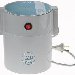 Ионизаторы - Ионизатор активатор воды ИВА-ЭКО, 0