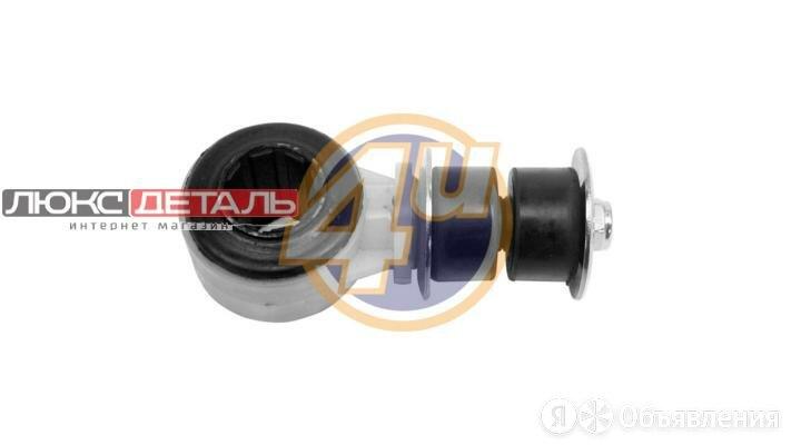 4U OPF36980 Стойка стабилизатора  перед прав/лев   по цене 224₽ - Подвеска и рулевое управление , фото 0
