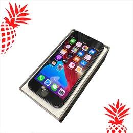 Мобильные телефоны - Iphone 8 64GB , 0