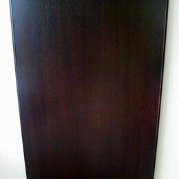 Столы и столики - Крышка стола (столешница) 18о х 85 см (венге), 0