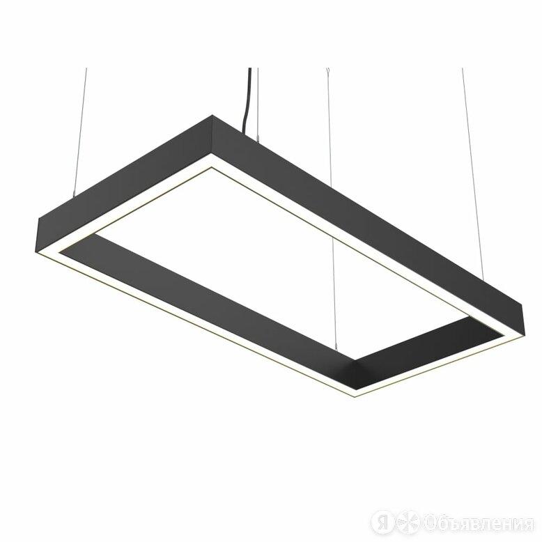 Аварийный светодиодный светильник DIODEX Матик Рекон по цене 22821₽ - Интерьерная подсветка, фото 0