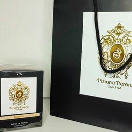 Парфюмерия - Духи Tiziana Terenzi Foconero Extrait de Parfum, 0