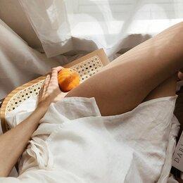 Спорт, красота и здоровье - Антицеллюлитный массаж, 0