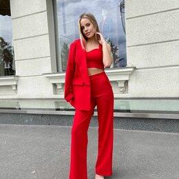 Костюмы - Качественная женская одежда с Украины, 0