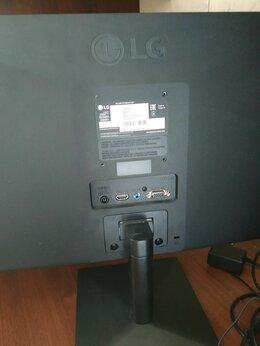 Мониторы - монитор , 0