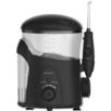 Ирригатор полости рта - HASTEN HAS835 с УФ лампой по цене 4395₽ - Устройства, приборы и аксессуары для здоровья, фото 1
