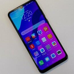 Мобильные телефоны - Honor 9а, 0