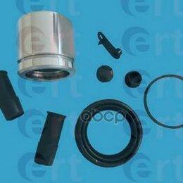 Тормозная система  - Ремкомплект Тормозного Суппорта С Поршнем Ert арт. 401401, 0