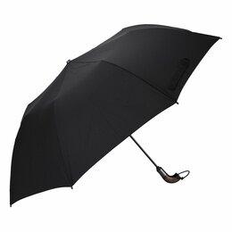 Зонты и трости - Мужской зонт полный автомат Doppler., 0