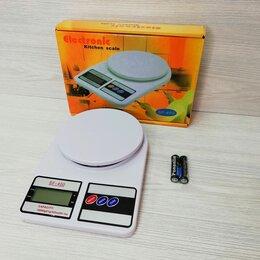 Кухонные весы - Кухонные весы SF-400, 0