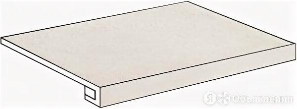 LA FABBRICA Stone Art Gradino Ancyra Liscio L R 33X90 по цене 8130₽ - Керамическая плитка, фото 0