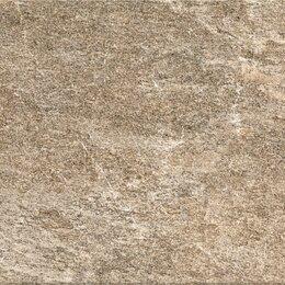 Плитка из керамогранита - Cersanit Керамогранит Cersanit Mercury 16318 бежевый 29,7x59,8, 0