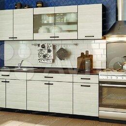 Мебель для кухни - Кухня мальва 2,0, 0