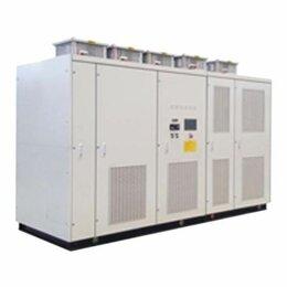 Преобразователи частоты - Преобразователь частоты Grandrive RMVC 5100, 0