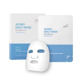 Маски - Atomy Дейли увлажняющая маска, 0
