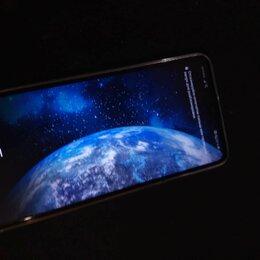 Мобильные телефоны - Мобильный телефон  , 0