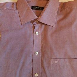 Рубашки - Рубашка DIGEL, 0