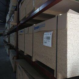 Древесно-плитные материалы - ЛДСП 2500х1830 ОПТ , 0