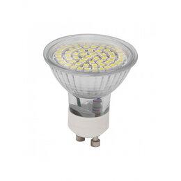 Лампочки - Светодиодная лампочка KANLUX 19270, 0