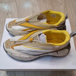 Кроссовки и кеды - Туфли кроссовки, 0