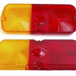 Кузовные запчасти  - ФП132-3716-204 Расс-ль задн. фонаря УАЗ, Газ, Зил, Камаз, 0
