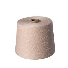 Швейное производство - Нитки полипропиленовые (ПП)., 0