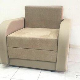 Кресла - Кресло кровать 079, 0
