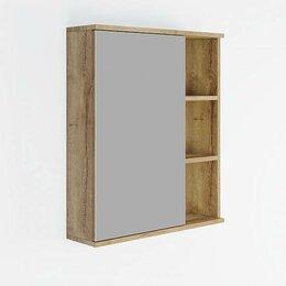 Зеркала - Зеркало-шкаф в ванную, 0
