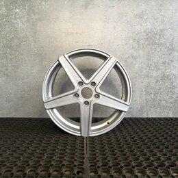 Кузовные запчасти - Диск колеса Mazda CX-5, 0