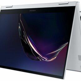 Ноутбуки - Samsung Galaxy Book Flex Alpha, QLED экран, 2 в 1, 0