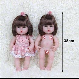 Куклы и пупсы - Кукла Baby doll, 0