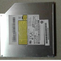 Оптические приводы - Blu-ray DVD CD RW BC-5500A Sony NEC Оптический привод  Optiarc  DVD CD  IDE, 0
