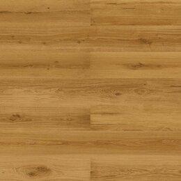Пробковый пол - Пробковый пол Wood Essence Country Prime Oak D8F8001, 0