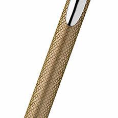 Письменные и чертежные принадлежности - Ручка-роллер KIT Accessories R005109, 0