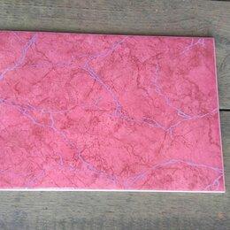 Керамическая плитка - Кафель Александрия 20х30 остатки, 0
