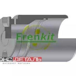 Отопление и кондиционирование  - FRENKIT P384601 Поршень суппорта NISSAN ALMERA / PRIMERA / MAXIMA / TOYOTA AU..., 0
