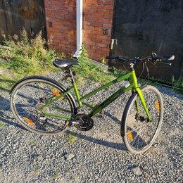 Велосипеды - Велосипед Merida, 0