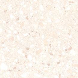 Плитка из керамогранита - Керамическая плитка AXIMA Плитка настенная Axima Пальмира верх 20х30, 0