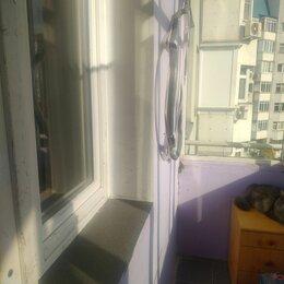 Архитектура, строительство и ремонт - Нужны кслуги мастера сделать откосы на окнах из.гипсокартона., 0