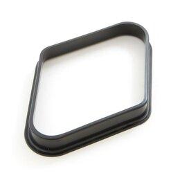 Аксессуары для столов - Ромб 57.2 мм 3 мм, 0