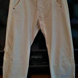 Брюки - Повседневные брюки, 0