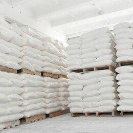 Продукты - Сахар/крупы/рис, 0