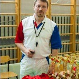 Сертификаты, курсы, мастер-классы - Вадим Суворов самбо, 0