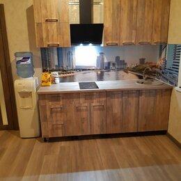 Мебель для кухни - Новые кухни , 0