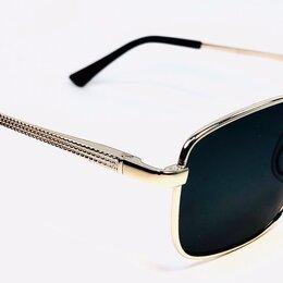 Очки и аксессуары - Фотохромные очки (хамелеон), 0