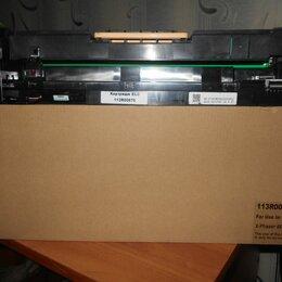 Картриджи - Картридж 113R00670 для Xerox Phaser 5500/5550 Б/У, 0