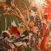 Антикварная китайская ваза по цене 950₽ - Вазы, фото 4