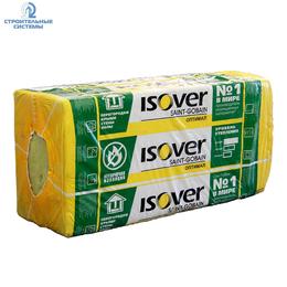 Аксессуары и запчасти - Утеплитель Isover, 0