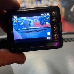 Видеорегистраторы - Автомобильный видеоредактор , 0
